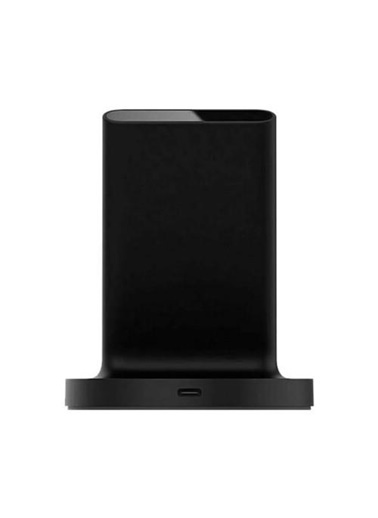Xiaomi Xiaomi Mi Kablosuz Şarj Standı 20W - Kablosuz Şarj Cihazı Renkli